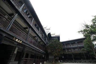 贵州银河娱乐app技师学院 (8).jpg