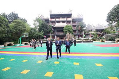 贵州银河娱乐app技师学院 (2).png